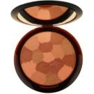 Guerlain Terracotta Light Bronzing Powder Color 05 Moyen Brunetes 10 g
