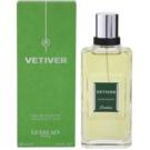 Guerlain Vetiver 2000 Eau de Toilette for Men 100 ml