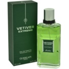 Guerlain Vetiver Extreme тоалетна вода за мъже 100 мл.