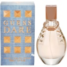 Guess Dare eau de toilette nőknek 100 ml