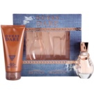 Guess Dare Gift Set III. Eau De Toilette 50 ml + Body Milk 200 ml