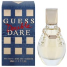 Guess Double Dare Eau de Toilette für Damen 50 ml
