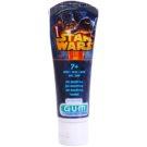 G.U.M Star Wars Kinderzahnpasta ohne Parabene  50 ml