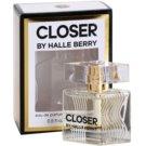 Halle Berry Closer parfémovaná voda pro ženy 15 ml
