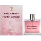Halle Berry Exotic Jasmine Eau de Parfum for Women 100 ml