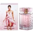 Halle Berry Exotic Jasmine Eau de Parfum para mulheres 30 ml