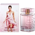 Halle Berry Exotic Jasmine parfumska voda za ženske 30 ml