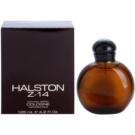 Halston Z-14 Eau de Cologne für Herren 125 ml