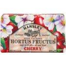 Hansley Cherry tuhé mydlo  200 g