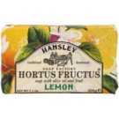 Hansley Lemon Feinseife  200 g