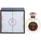 Hayari Parfums Le Paradis de L´Homme Eau de Parfum para homens 100 ml