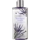 Heathcote & Ivory Wild English Levander sprchový gel s hydratačním účinkem  250 ml