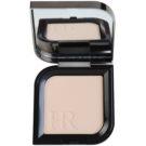 Helena Rubinstein Color Clone Pressed Powder kompakt púder árnyalat 05 Sand  8,7 g