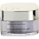 Helena Rubinstein Collagenist V-Lift crema de zi cu efect lifting  ten uscat   50 ml