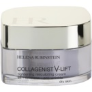 Helena Rubinstein Collagenist V-Lift дневен лифтинг крем  за суха кожа (Lift  Anti - wrinkle Day Cream) 50 мл.