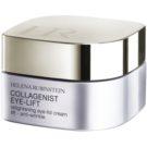 Helena Rubinstein Collagenist V-Lift Lifting-Augencreme für alle Hauttypen  15 ml