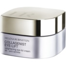 Helena Rubinstein Collagenist V-Lift Lifting Eye Cream For All Types Of Skin  15 ml