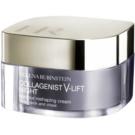 Helena Rubinstein Collagenist V-Lift Straffende Lifting-Nachtcreme für alle Hauttypen (Lift Night Cream) 50 ml