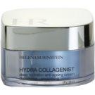 Helena Rubinstein Hydra Collagenist dnevna krema proti gubam za suho kožo  50 ml