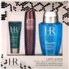 Helena Rubinstein Lash Queen Mascara Fatal Blacks coffret V.