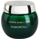 Helena Rubinstein Powercell crema pentru fata cu efect de intinerire pentru toate tipurile de ten  50 ml
