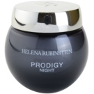 Helena Rubinstein Prodigy Anti-Ageing megújító éjszakai krém a ráncok ellen (Global Anti-Ageing Night Cream) 50 ml