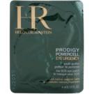 Helena Rubinstein Prodigy Powercell oční péče proti vráskám  6 ks