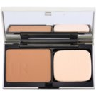 Helena Rubinstein Prodigy Compact Compact Foundation SPF 35 Color 30 Gold Cognac 11,7 g