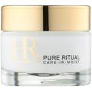Helena Rubinstein Pure Ritual intenzív hidratáló krém  50 ml