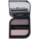 Helena Rubinstein Wanted Eyes Color duo fard ochi culoare 55 Seducing Pink and Sexy Plum (Duo Eyeshadows) 2 x 1,3 g