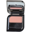 Helena Rubinstein Wanted Blush kompakt arcpirosító árnyalat 01 Glowing Peach  5 g