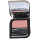 Helena Rubinstein Wanted Blush Kompakt-Rouge Farbton 04 Glowing Sand (Velvet Blush - Radiant Remodeling) 5 g