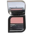Helena Rubinstein Wanted Blush blush compacto tom 04 Glowing Sand  5 g