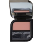 Helena Rubinstein Wanted Blush kompakt arcpirosító árnyalat 08 Sculpting Brown  5 g