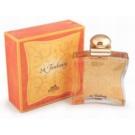 Hermès 24 Faubourg Eau de Toilette for Women 100 ml