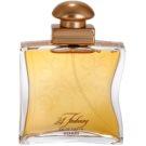 Hermès 24 Faubourg eau de parfum teszter nőknek 50 ml