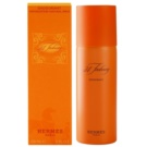 Hermès 24 Faubourg Deo-Spray für Damen 150 ml