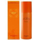Hermès 24 Faubourg дезодорант за жени 150 мл.