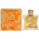 Hermès 24 Faubourg 2012 Limited Edition Eau De Parfum pentru femei 100 ml