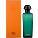 Hermès Concentré D´Orange Verte eau de toilette unisex 100 ml
