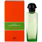 Hermès Eau de Pamplemousse Rose colonia unisex 200 ml