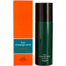 Hermès Eau d'Orange Verte дезодорант-спрей унісекс 150 мл