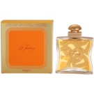 Hermès 24 Faubourg Circuit Limited Edition Eau De Parfum pentru femei 100 ml