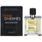 Hermès Terre D'Hermes H Bottle Limited Edition 2014 parfém pro muže 75 ml