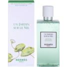 Hermès Un Jardin Sur Le Nil Duschgel unisex 200 ml
