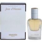 Hermès Jour d´Hermes парфумована вода для жінок 30 мл замінний флакон