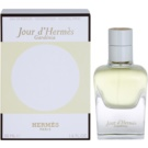 Hermès Jour d'Hermes Gardenia Eau de Parfum para mulheres 50 ml