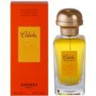 Hermès Caleche eau de parfum nőknek 50 ml