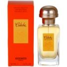 Hermès Caleche Eau de Toilette pentru femei 50 ml