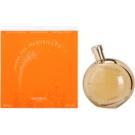 Hermès L'Ambre des Merveilles Eau de Parfum for Women 100 ml